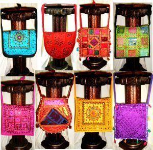 Ladies Handbag, Handbags Online, Handbags Online India, Buy