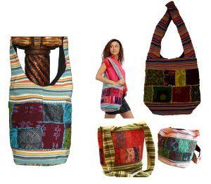Wholesale Handbags, Wholesale Purses, Wholesale Designer Leather