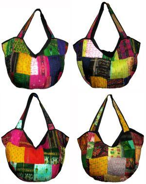 Wholesale ladies handbags Shoes online