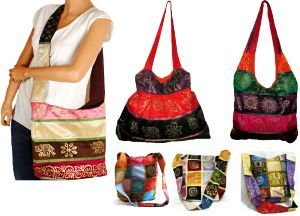 Product: Wholesale lots of Indian cotton hand crafted and printed